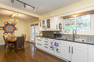 Photo 7: 8081 CADE BARR Street in Mission: Mission BC House for sale : MLS®# R2615539