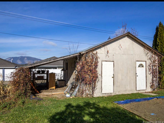 Photo 15: 1231 Northeast 30 Street in Salmon Arm: Uptown House for sale (NE SALMON ARM)  : MLS®# 10201974