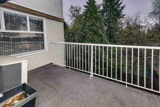 "Photo 32: 303 20556 113 Avenue in Maple Ridge: Southwest Maple Ridge Condo for sale in ""MAPLES"" : MLS®# R2519734"