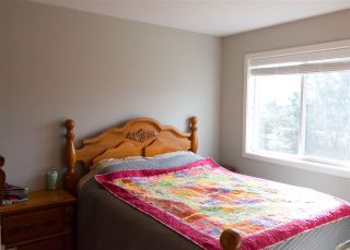 """Photo 20: 16 1640 MACKAY Crescent: Agassiz Townhouse for sale in """"The Langtry"""" : MLS®# R2547679"""