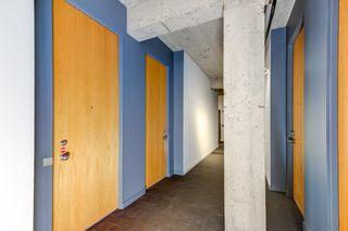 Photo 32: 110 10355 105 Street in Edmonton: Zone 12 Condo for sale : MLS®# E4262748