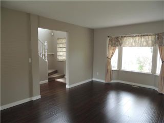 Photo 8: 20990 95A AV in Langley: Walnut Grove House for sale : MLS®# F1309982