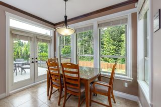 Photo 13: 1010 JAY Crescent in Squamish: Garibaldi Highlands House for sale : MLS®# R2618130