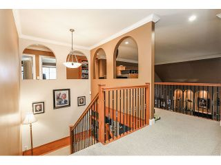 Photo 6: 15945 89A Avenue in Surrey: Fleetwood Tynehead House for sale : MLS®# R2016465