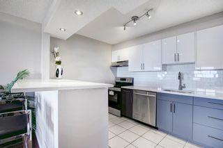 Photo 5: 1910 9800 HORTON Road SW in Calgary: Haysboro Apartment for sale : MLS®# A1072480