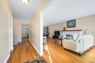 Photo 23: 7264 ELMHURST Drive in Vancouver: Fraserview VE House for sale (Vancouver East)  : MLS®# R2620406