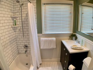 Photo 15: House for sale : 3 bedrooms : 4502 Marlborough Drive in San Diego