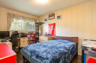 Photo 8: 6242 KITCHENER Street in Burnaby: Parkcrest House for sale (Burnaby North)  : MLS®# R2480870