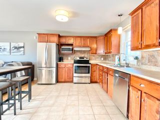Photo 4: 1209 New Road in Aylesford: 404-Kings County Residential for sale (Annapolis Valley)  : MLS®# 202123778