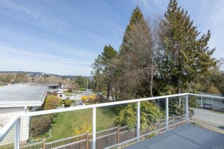 Photo 30: 2151 Ocean Terr in : Na Departure Bay House for sale (Nanaimo)  : MLS®# 872025