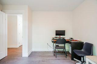 Photo 14: 34 7979 152 Street in Surrey: Fleetwood Tynehead Townhouse for sale : MLS®# R2602838