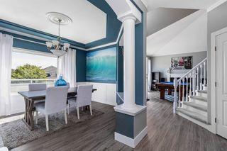 """Photo 7: 2130 DRAWBRIDGE Close in Port Coquitlam: Citadel PQ House for sale in """"CITADEL"""" : MLS®# R2482636"""