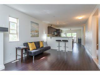 Photo 6: 35 19250 65 Avenue in Surrey: Clayton Townhouse for sale (Cloverdale)  : MLS®# R2374516