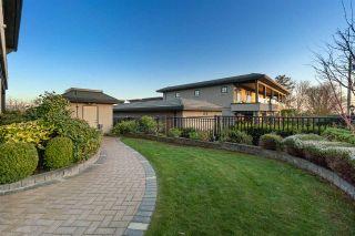 Photo 35: 1036 CYPRESS Street: White Rock House for sale (South Surrey White Rock)  : MLS®# R2615075