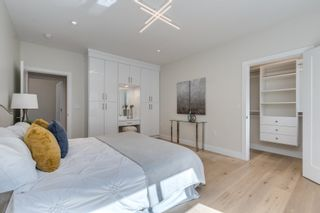 Photo 17: 6448 ARGYLE Street in Vancouver: Knight 1/2 Duplex for sale (Vancouver East)  : MLS®# R2609004