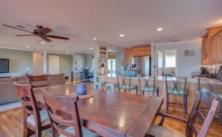Photo 10: RAMONA House for sale : 4 bedrooms : 19989 Sunset Oaks Dr