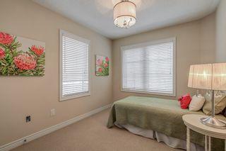 Photo 13: 40 2435 Greenwich Drive in Oakville: West Oak Trails House (3-Storey) for sale : MLS®# W3751747