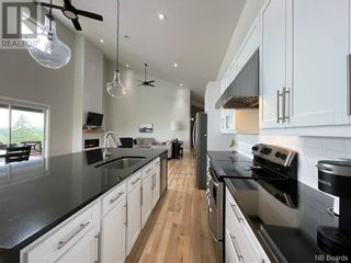 Photo 23: 1191 785 Route Unit# 81 in Utopia: House for sale : MLS®# NB062194
