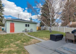 Photo 38: 68 Lynnwood Drive SE in Calgary: Ogden Detached for sale : MLS®# A1103971
