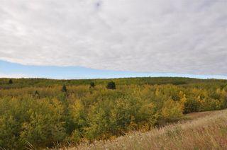 Photo 24: 337 26 VAL GARDENA View SW in Calgary: Springbank Hill Condo for sale : MLS®# C4139535