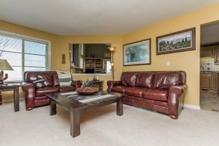 Photo 18: 17 35931 Empress Drive in Abbotsford: 75 Abbotsford East Multi-family for sale