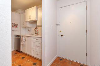 Photo 3: 206 25 Government St in : Vi James Bay Condo for sale (Victoria)  : MLS®# 850143