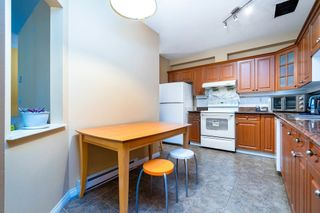 Photo 13: 237 4155 SARDIS Street in Burnaby: Central Park BS Townhouse for sale (Burnaby South)  : MLS®# R2621975