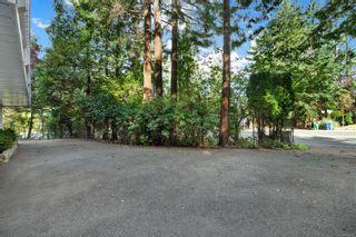 Photo 52: 3565 Hammond Bay Rd in : Na Hammond Bay House for sale (Nanaimo)  : MLS®# 858336