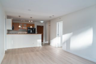 """Photo 9: 620 7831 WESTMINSTER Highway in Richmond: Brighouse Condo for sale in """"The Capri"""" : MLS®# R2131764"""