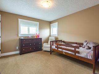 Photo 24: 2328 Idiens Way in COURTENAY: CV Crown Isle House for sale (Comox Valley)  : MLS®# 840549