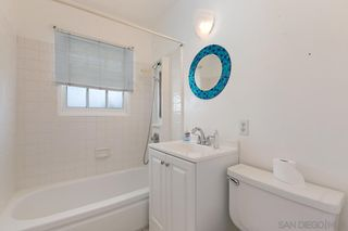 Photo 28: SAN DIEGO House for sale : 3 bedrooms : 4960 New Haven Rd