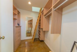 Photo 14: NORTH PARK House for sale : 3 bedrooms : 2427 Montclair Street in San Diego