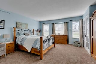 Photo 11: 20664 W RIVER Road in Maple Ridge: Southwest Maple Ridge House for sale : MLS®# R2209064