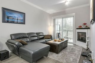 """Photo 7: 203 11580 223 Street in Maple Ridge: West Central Condo for sale in """"RIVERS EDGE"""" : MLS®# R2230433"""