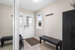 Photo 2: 127 Evansmeade Common NW in Calgary: Evanston Detached for sale : MLS®# A1081067
