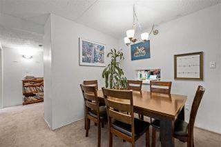 "Photo 6: 203 6595 WILLINGDON Avenue in Burnaby: Metrotown Condo for sale in ""HUNTLEY MANOR"" (Burnaby South)  : MLS®# R2578112"