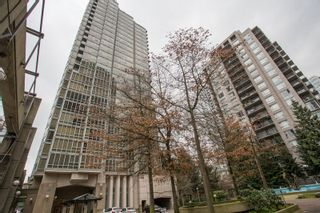 "Photo 16: 1902 930 CAMBIE Street in Vancouver: Yaletown Condo for sale in ""Pacific Place Landmark II"" (Vancouver West)  : MLS®# R2361842"