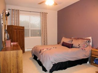 Photo 7: 108 20239 MICHAUD Crest in Langley: Langley City Condo for sale : MLS®# f1301099