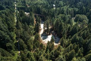 """Photo 7: House 2 Lot 1 MALCOLM CREEK Road: Roberts Creek House for sale in """"Gibsons"""" (Sunshine Coast)  : MLS®# R2602620"""