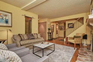 Photo 9: 7360 TOBA PLACE in Solar West: Champlain Heights Condo for sale ()  : MLS®# R2430087
