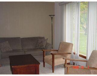Photo 2: 47 CEDAR Place in WINNIPEG: St Boniface Residential for sale (South East Winnipeg)  : MLS®# 2819306