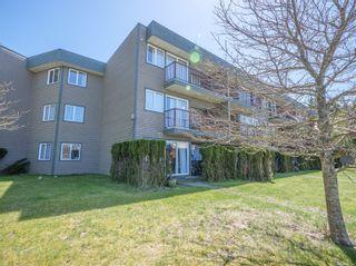 Photo 25: 105 250 Hemlock St in : PA Ucluelet Condo for sale (Port Alberni)  : MLS®# 875246