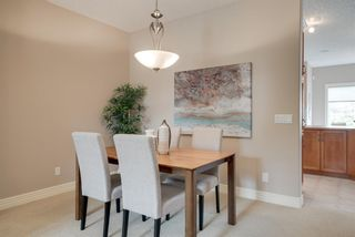 Photo 13: 146 COUGARSTONE Crescent SW in Calgary: Cougar Ridge Detached for sale : MLS®# A1015703