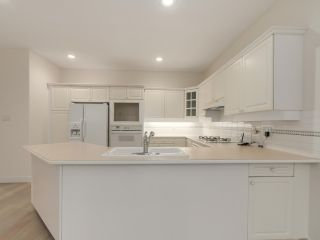 """Photo 8: 48 5531 CORNWALL Drive in Richmond: Terra Nova Townhouse for sale in """"QUILCHENA GREEN"""" : MLS®# R2118973"""
