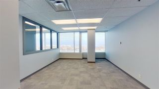 Photo 5: 330 177 VICTORIA Street in Prince George: Downtown PG Office for lease (PG City Central (Zone 72))  : MLS®# C8038353