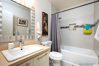 Photo 15: SAN DIEGO Condo for rent : 2 bedrooms : 4266 6th Avenue