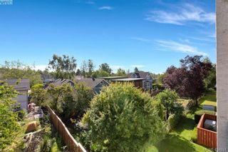 Photo 17: 307 2757 Quadra St in VICTORIA: Vi Hillside Condo for sale (Victoria)  : MLS®# 818281
