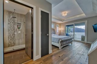 Photo 19: 5846 Sunnybrae-Canoe Point Road, in Tappen: House for sale : MLS®# 10240711