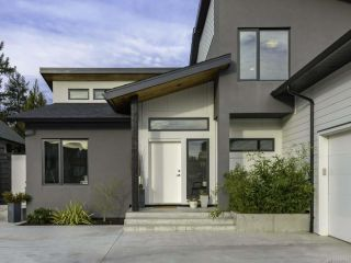 Photo 4: 506 Nebraska Dr in CAMPBELL RIVER: CR Willow Point House for sale (Campbell River)  : MLS®# 830587