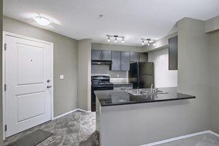 Photo 2: 106 5 Saddlestone Way NE in Calgary: Saddle Ridge Apartment for sale : MLS®# A1085165